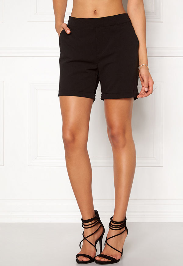 Object Cecilie Shorts