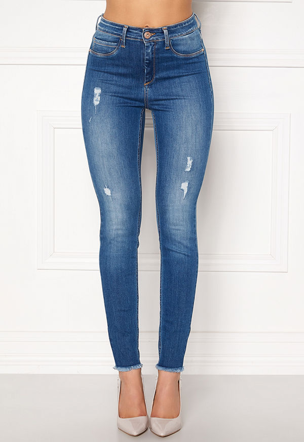 Tiffosi One-Size High Pants