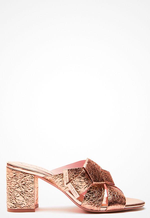 Ted Baker Lauruz Shoes
