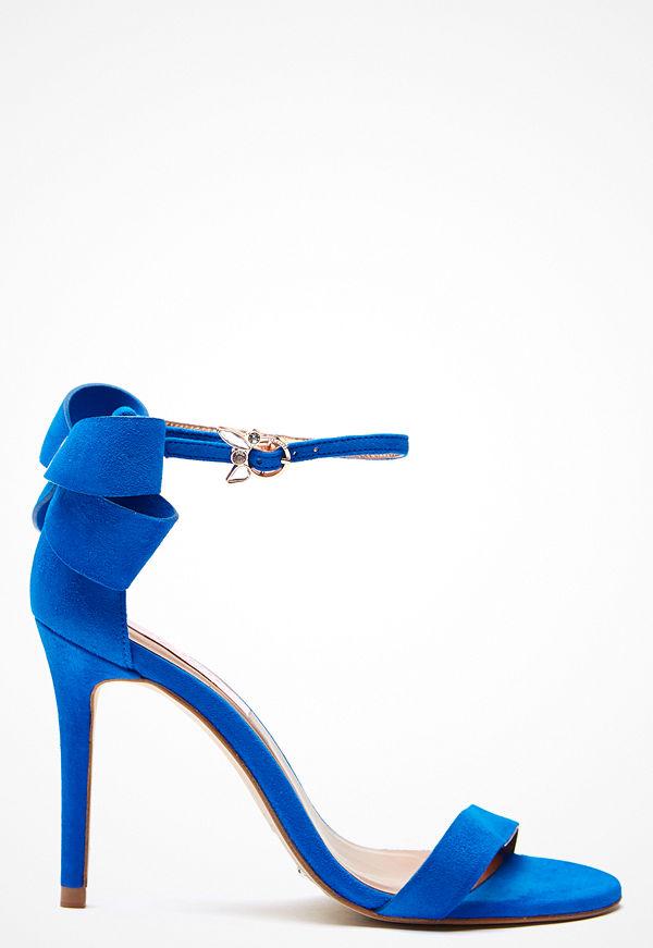 Ted Baker Sandas Shoes