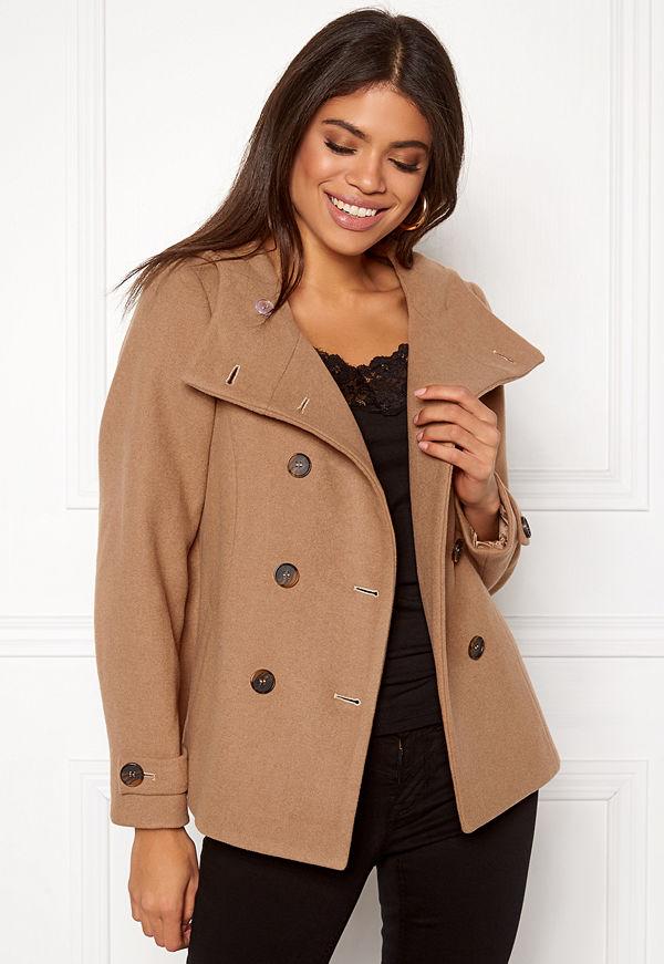 Happy Holly Josey jacket