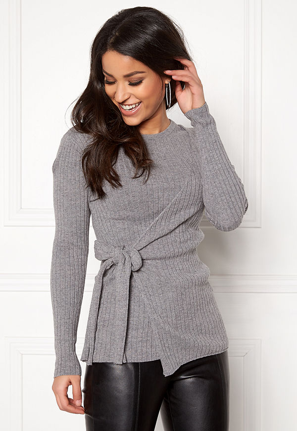 Happy Holly Elizabella sweater
