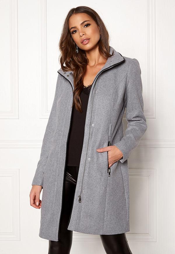 Vero Moda Bessy Class Wool Jacket