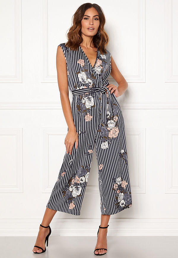 e2413acf4e6 Only Gaby S L Jumpsuit - Jumpsuits   playsuits online - Modegallerian