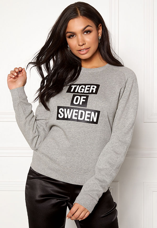 Tiger of Sweden Eriika Sweat