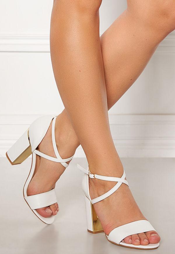 Truffle Fallon High Heel Sandals