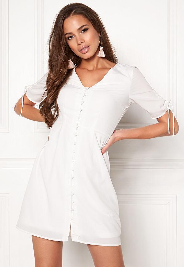 Vero Moda Eve 2/4 Short Dress