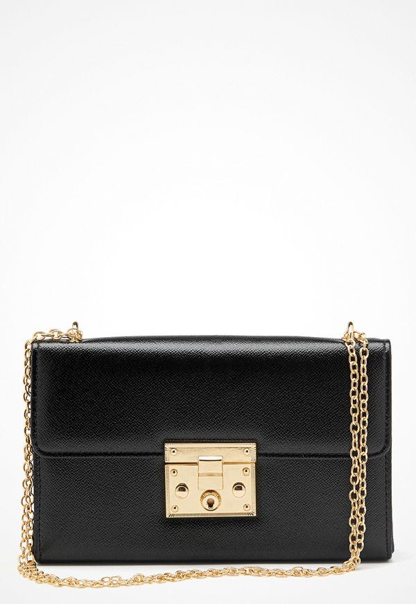 Koko Couture Levels Bag