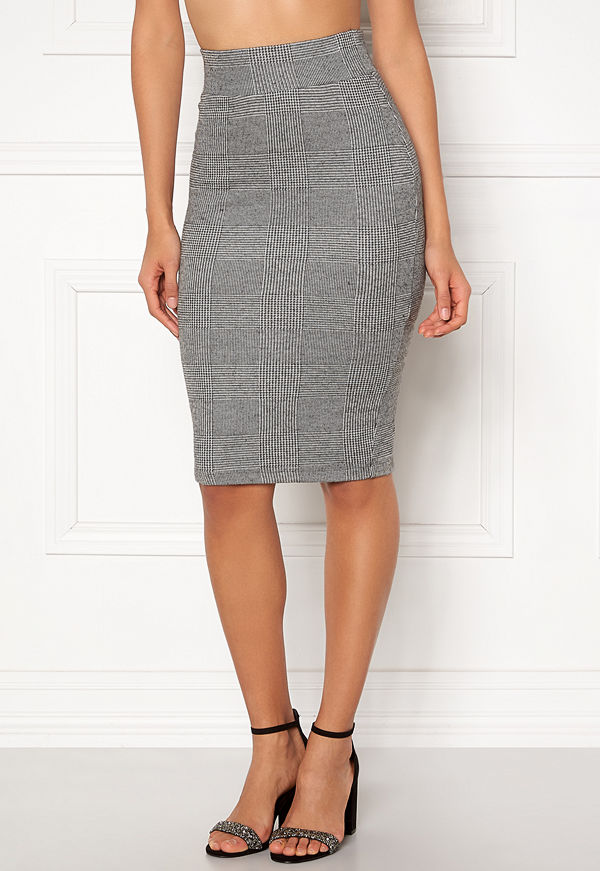 Happy Holly Alexandra skirt