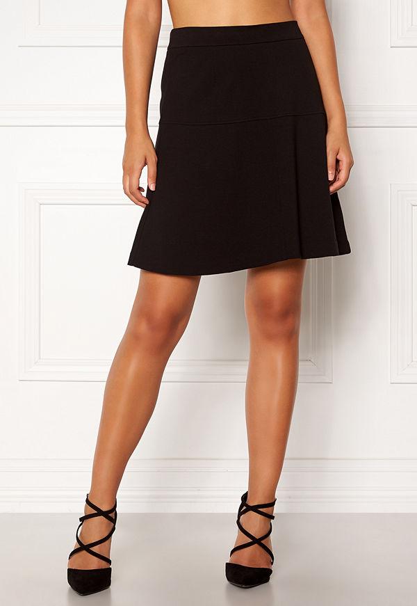 Boomerang Munte Interlock Skirt