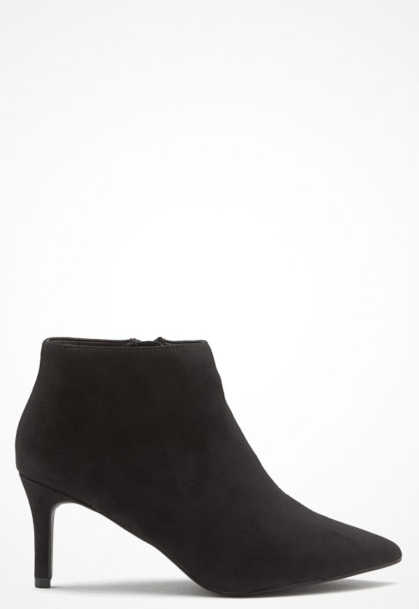 New Look WF Ankle Boots