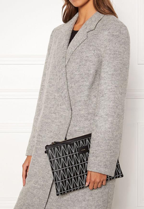 Dagmar Strap Bag