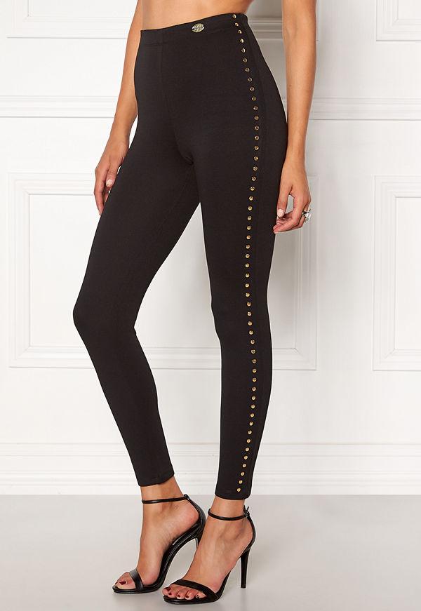 Chiara Forthi Studded Pants