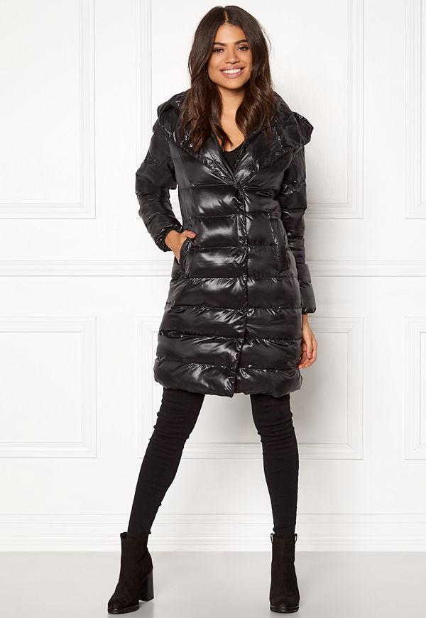 Happy Holly Alisha jacket