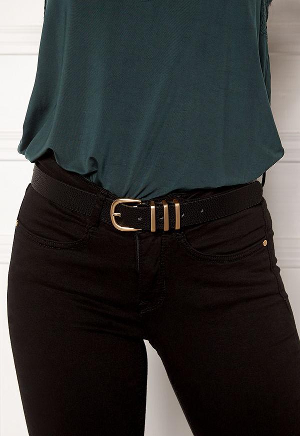Pieces Lea Jeans Belt