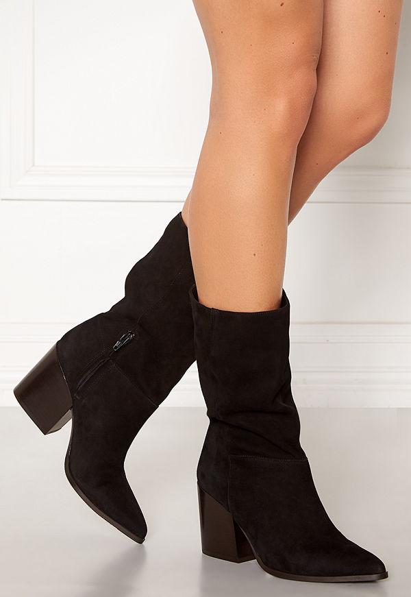 Twist & Tango Seattle Boots