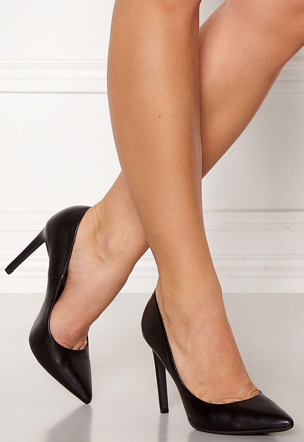 Francesco Milano High Heel Pumps
