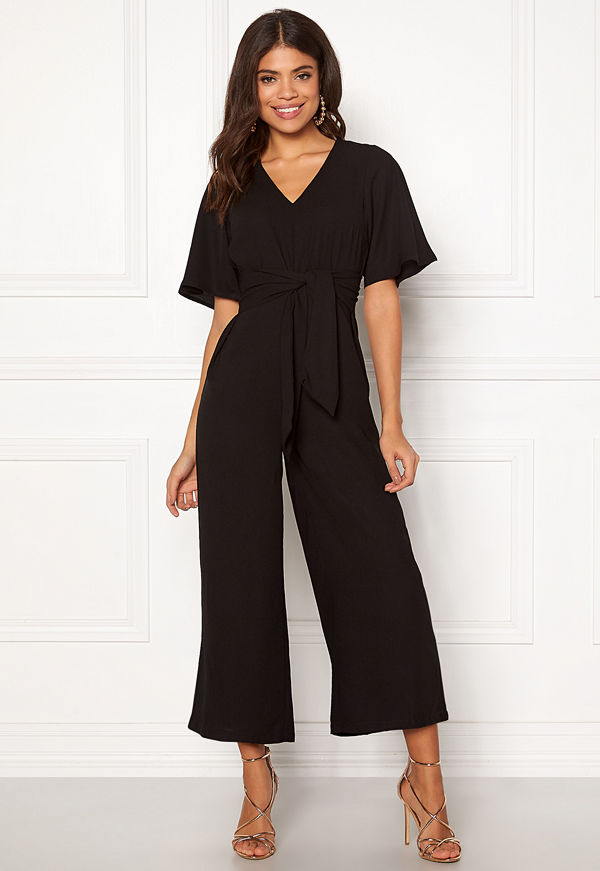 Happy Holly Michelle Jumpsuit