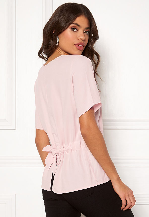 Selected Femme Tanna SS Top