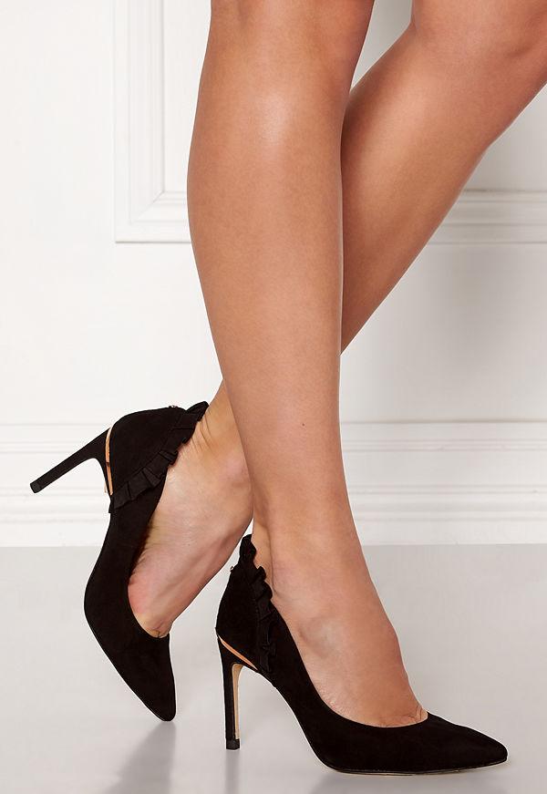 Ted Baker Bonita Shoes