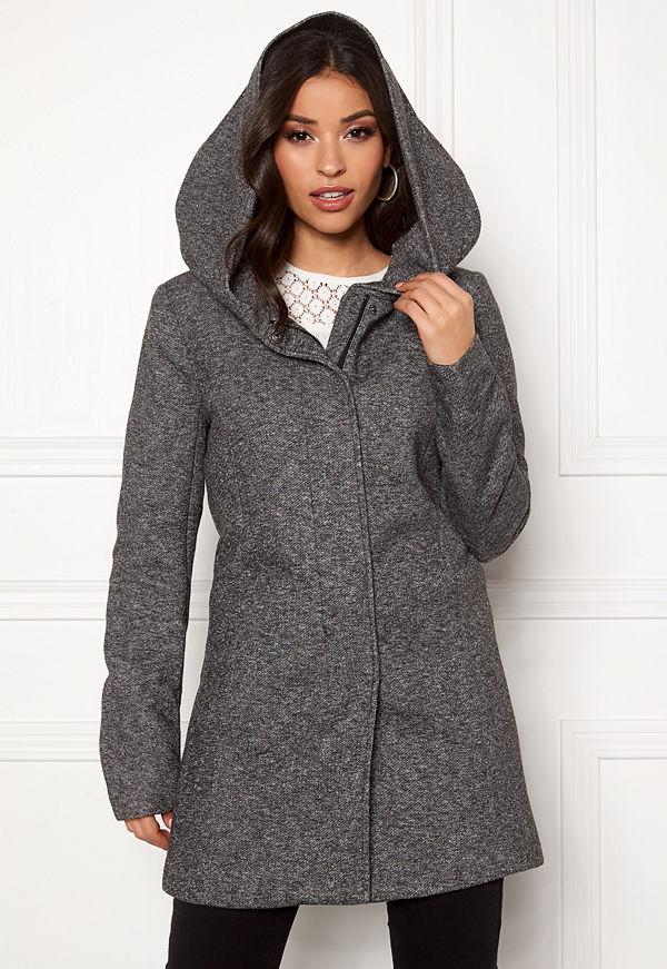 Only Sedona Light Coat