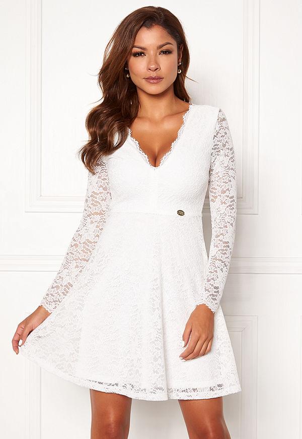 Chiara Forthi Stephanie dress