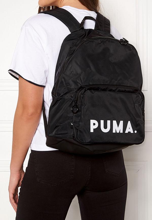 Puma Originals Backpack Trend