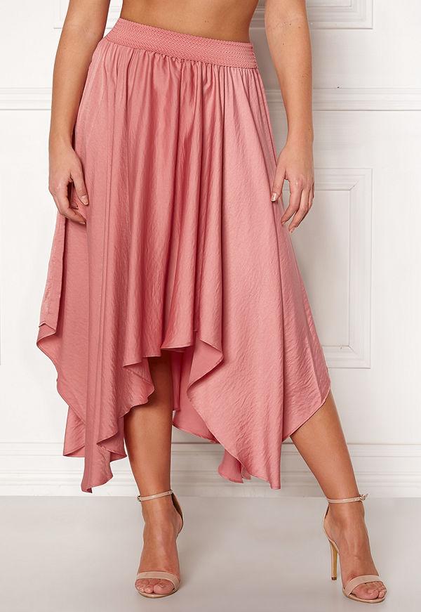 Vila Sulla Asymetric Skirt