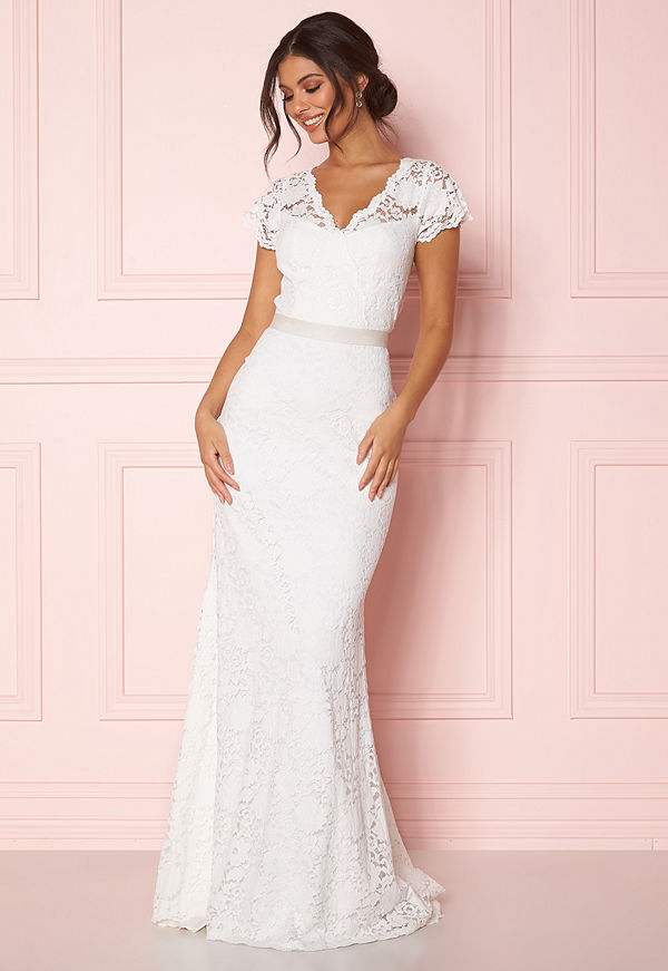 Zetterberg Couture Ashley Dress