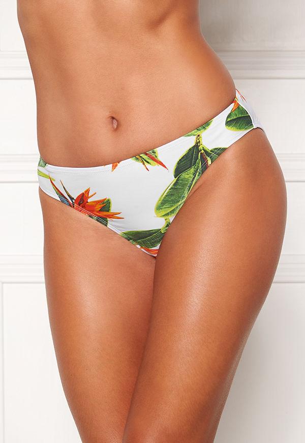 Happy Holly Donna bikini briefs