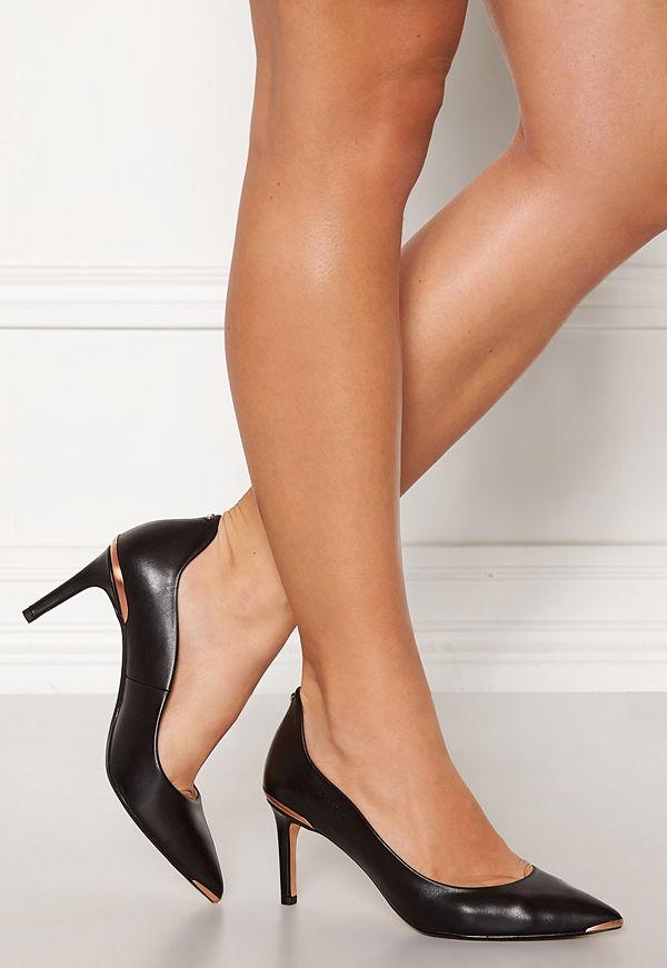 Ted Baker Viyxnl Leather Shoe