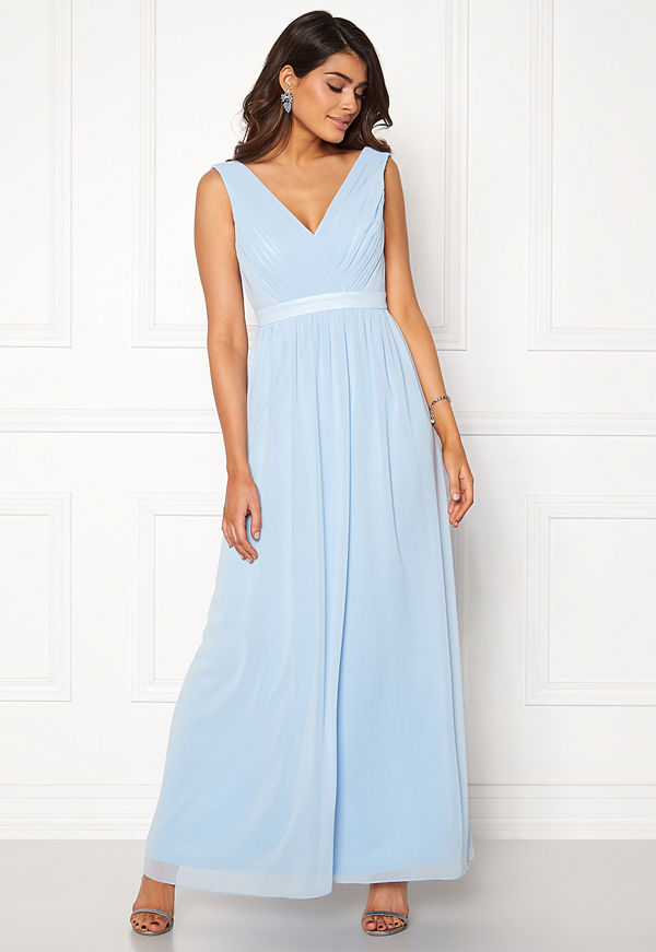 Chiara Forthi Madelaide gown