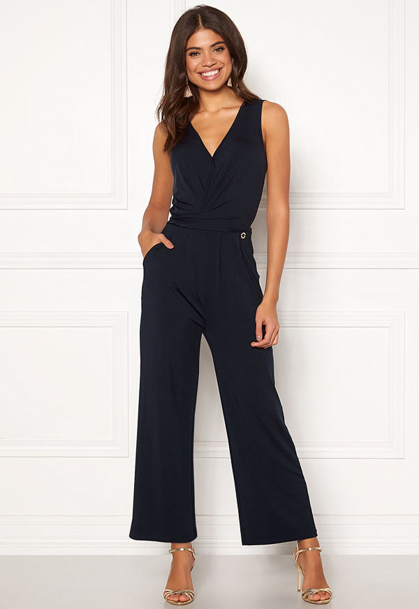 Happy Holly Iman jumpsuit