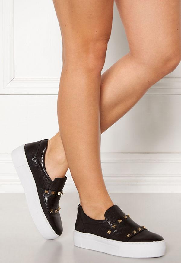 bf930159fa5 Billi Bi Buffalo Leather Shoes - Sneakers & streetskor online ...