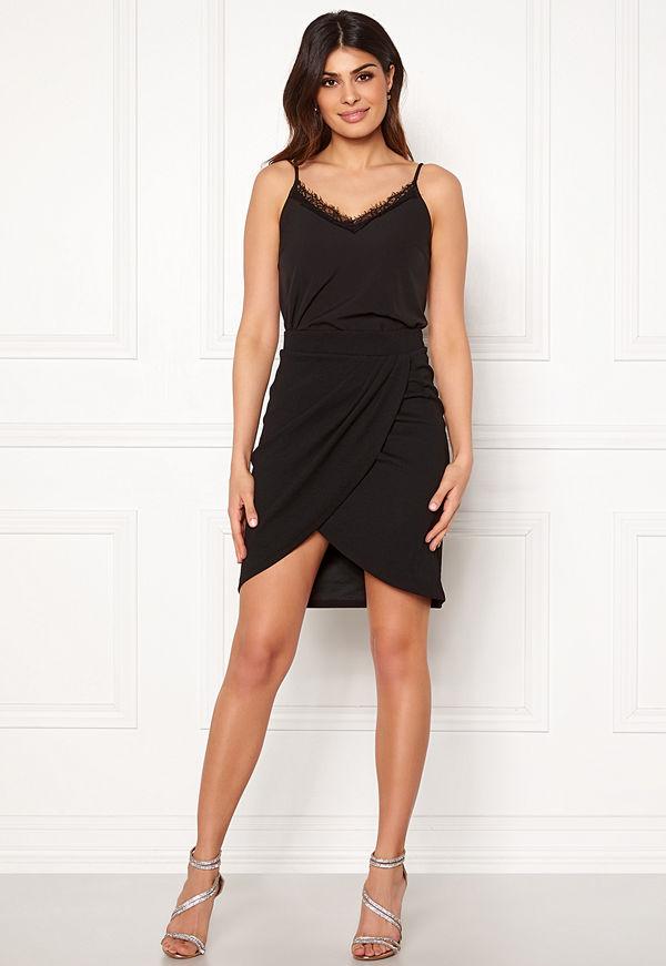 Selected Femme Vira MW Skirt