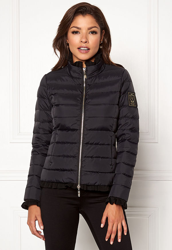Chiara Forthi Cortina Light Down Jacket