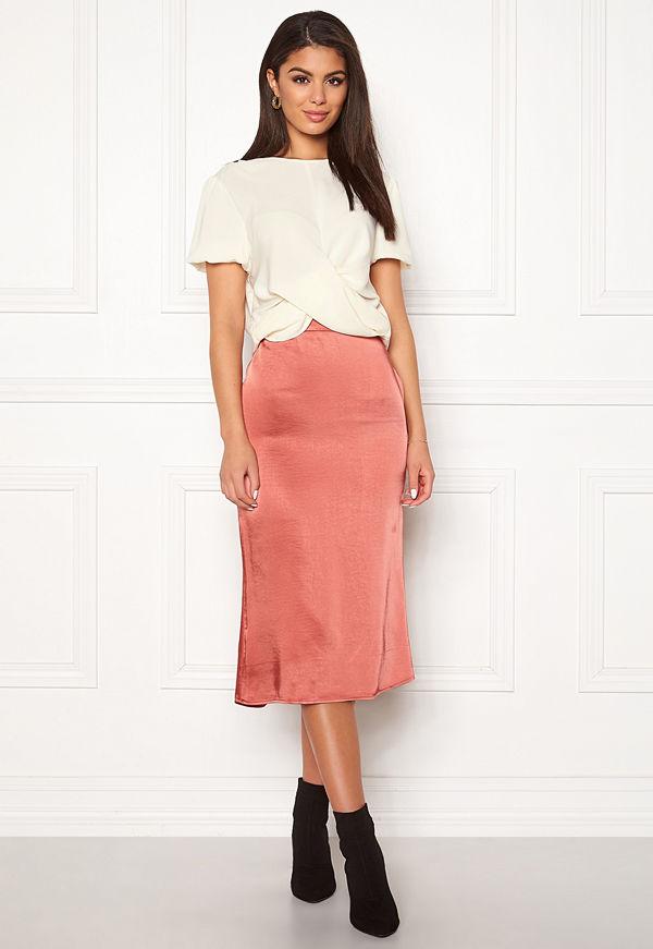 Vila Julie Skirt