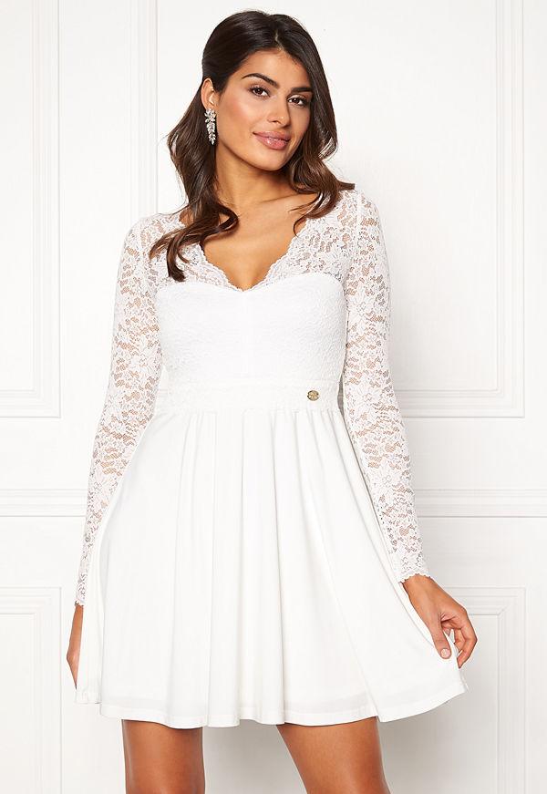 Chiara Forthi Riccia Dress