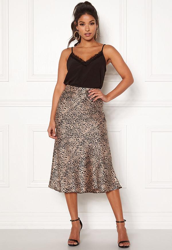Pieces Kaia Skirt