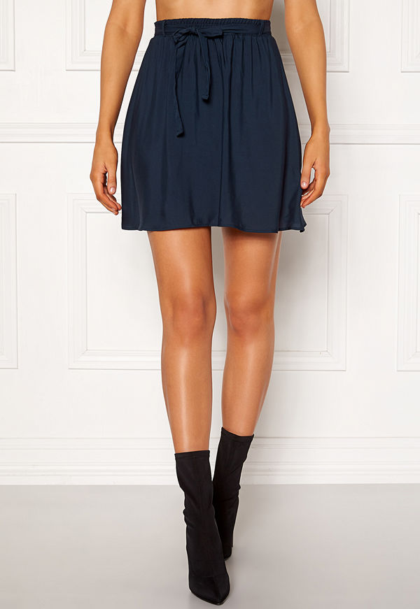 Vero Moda Boca NW Short Skirt