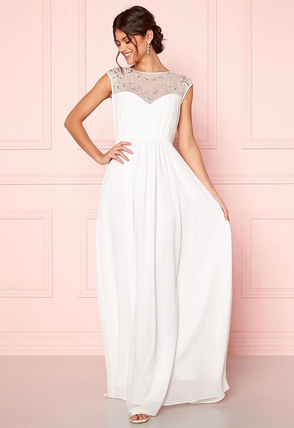 Moments New York Dahlia Wedding Gown