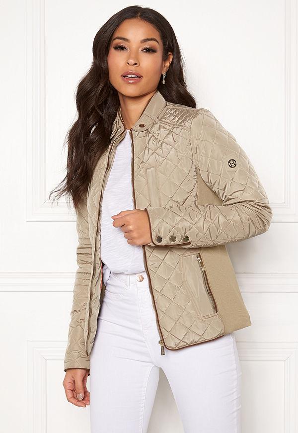 Hollies Ripon Jacket