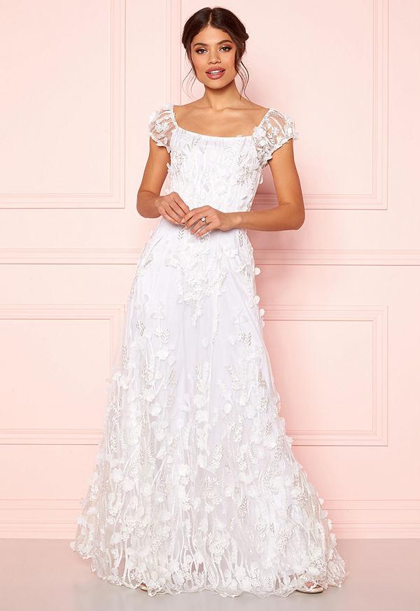 97f47ce339cc Ida Sjöstedt Liberty Dress - Klänningar online - Modegallerian