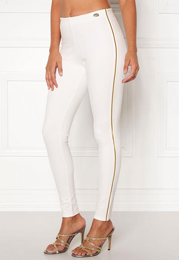 Chiara Forthi Shani suit pants