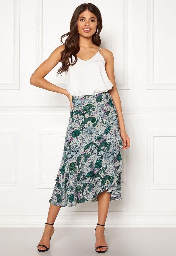 Dagmar Robyn Skirt