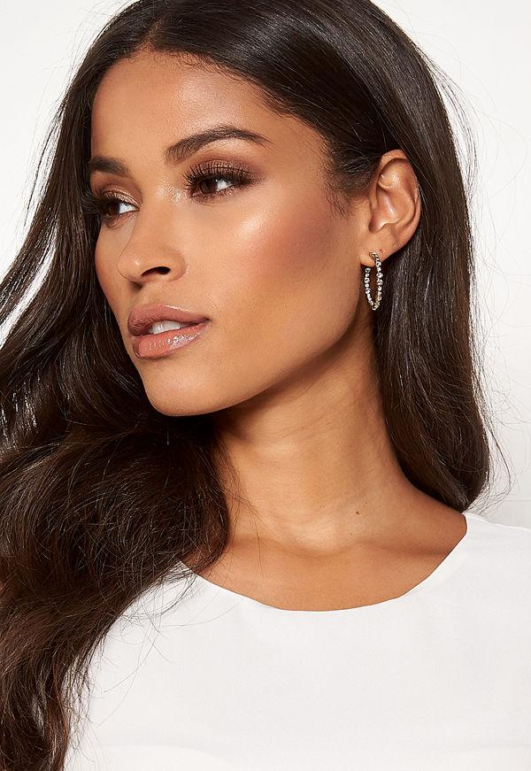 Dyrberg/Kern örhängen Nandita Earrings