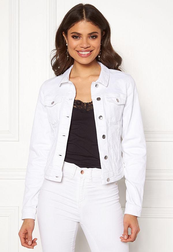 Only Tia Reg Jacket