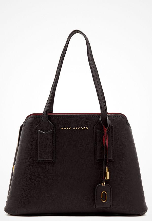 Marc Jacobs The Editor Bag