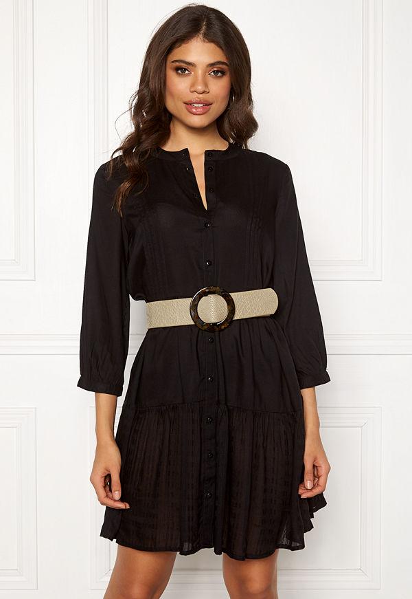 Pieces Cornelia Waist Belt