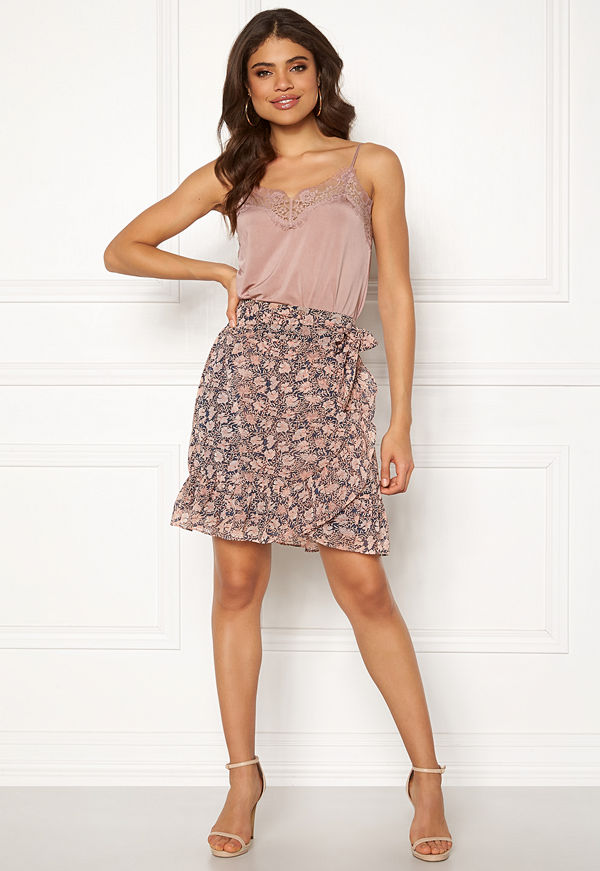 co'couture Amber Skirt